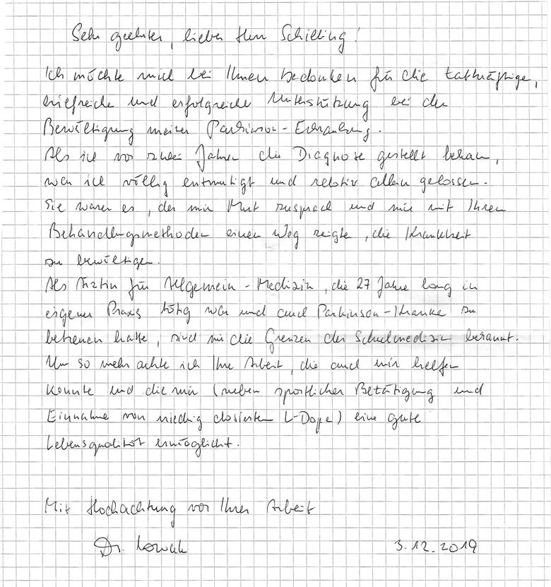 bericht-einer-aerztin-dez19
