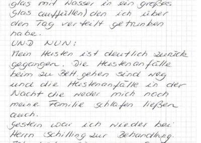 rheuma-patienbericht-seite05